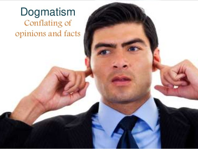how to speak so people will listen