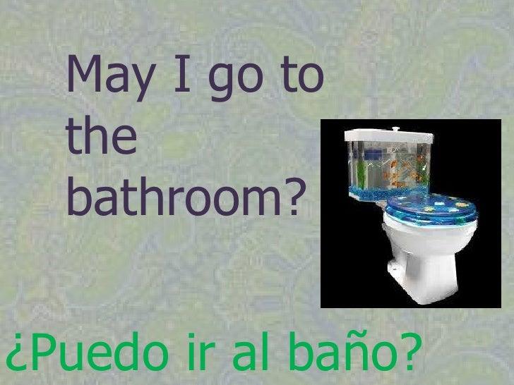 how to speak spanish,