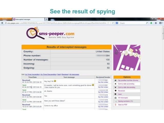 Sms peeper activation code apisoft-softpro.