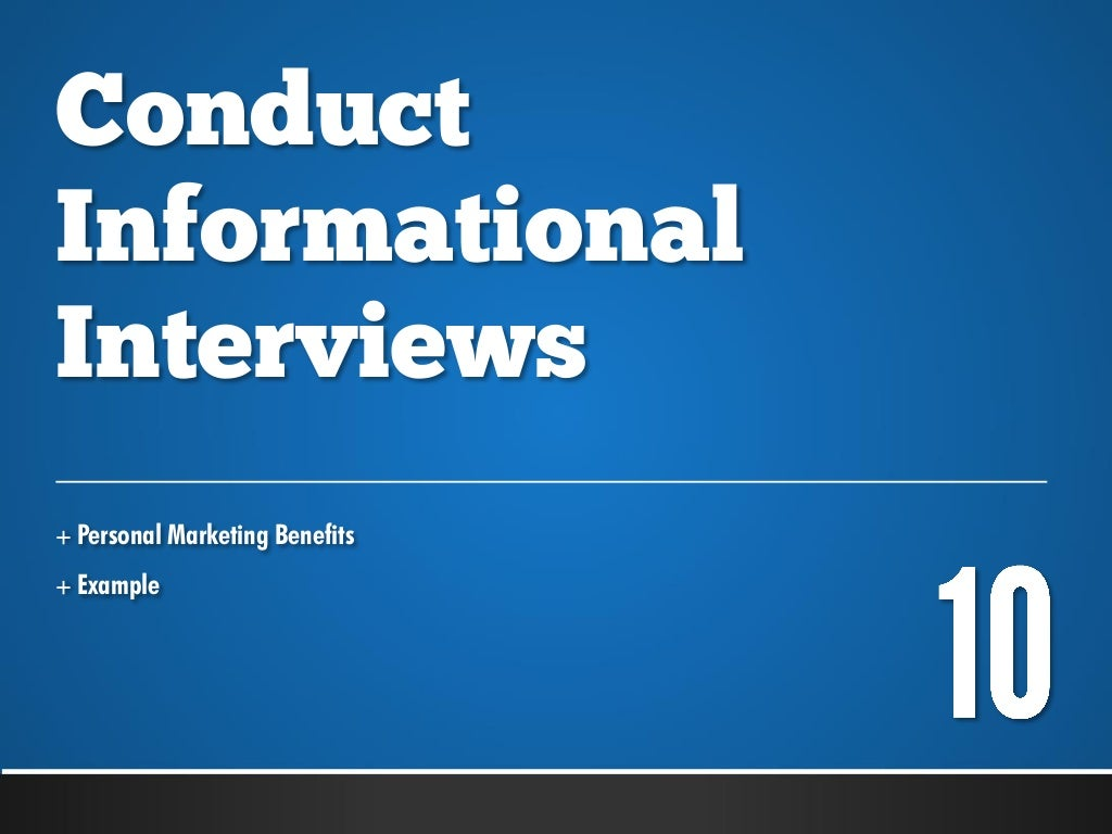 sample  informational interview request greetings