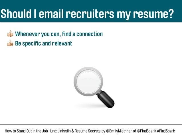 can i upload my resume to linkedin upload resume linkedin how to