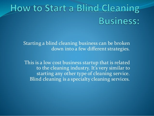 and mini blinds cleaners blind area sound slideshow home repair puget seattle cleaning services