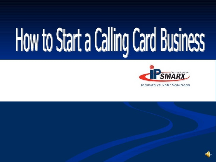 NC.gov: How to Start a Business in NC