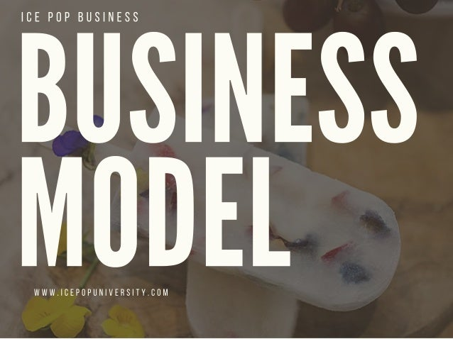 HowtoGetStarted BasicSupplies/Materials BusinessModel ProductionOptions Branding Marketing INSIDE THIS COURSE
