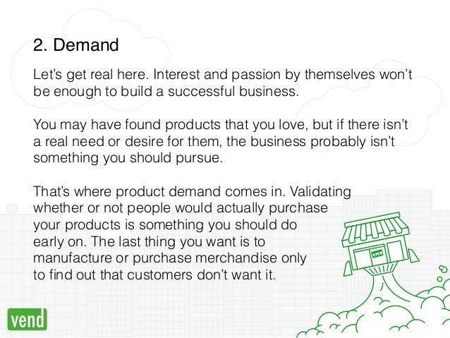 how to start an internet retail business