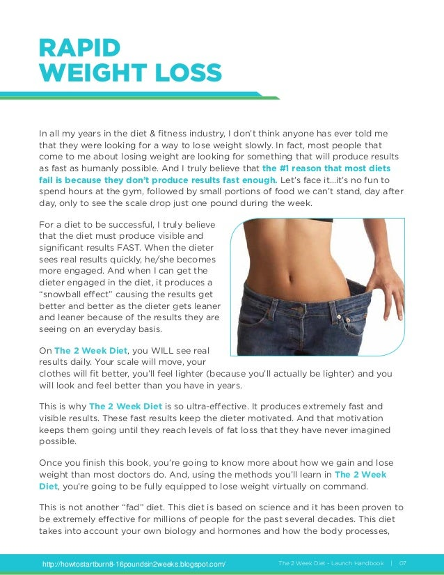 How to lose muffin top back fat photo 10