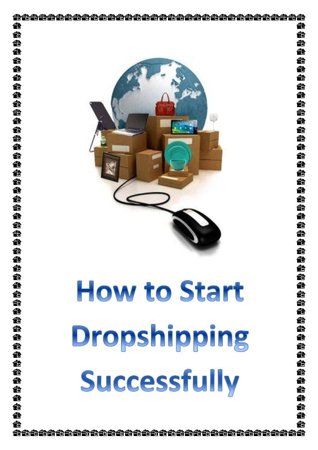 Content 1. How to Start Dropshipping Successfully 2. Know More About Opportunities in Dropship Electronics 3. 7 Questions ...