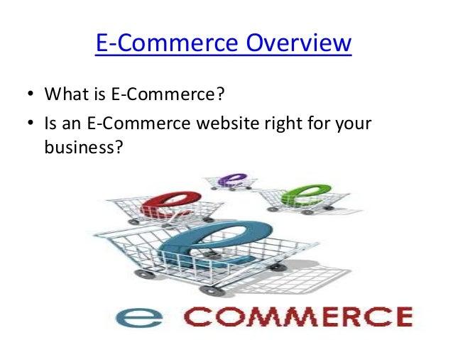 How to start e commerce business for Idee start up e commerce