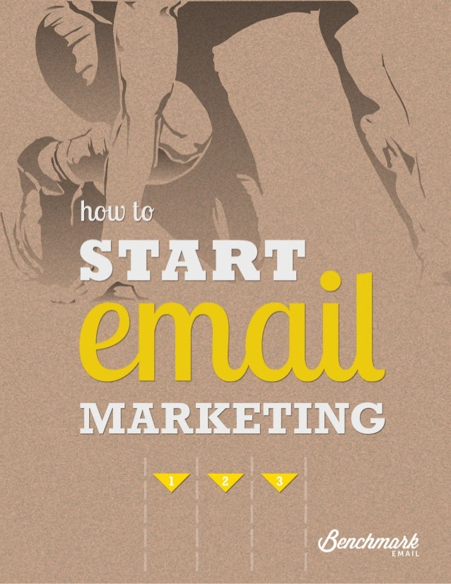 How to Start Email Marketing  Email Marketing Optimizing for Success Online marketing often receives a questionable glance...