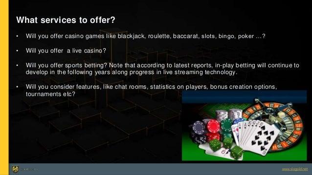 Casino chat rooms casino cruises ma