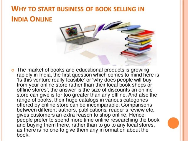 Business plan for bookstore in india how to write expository paragraph