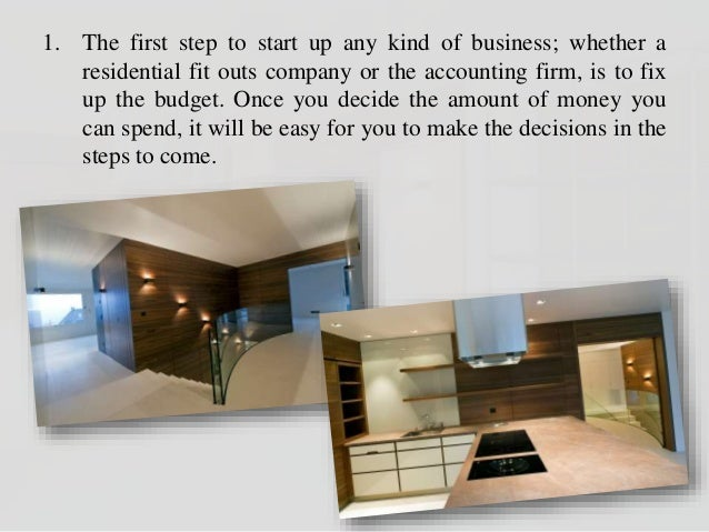 amazing starting up an interior design business with starting up an interior design business. & Starting Up An Interior Design Business. Fabulous An Innovation Loft ...