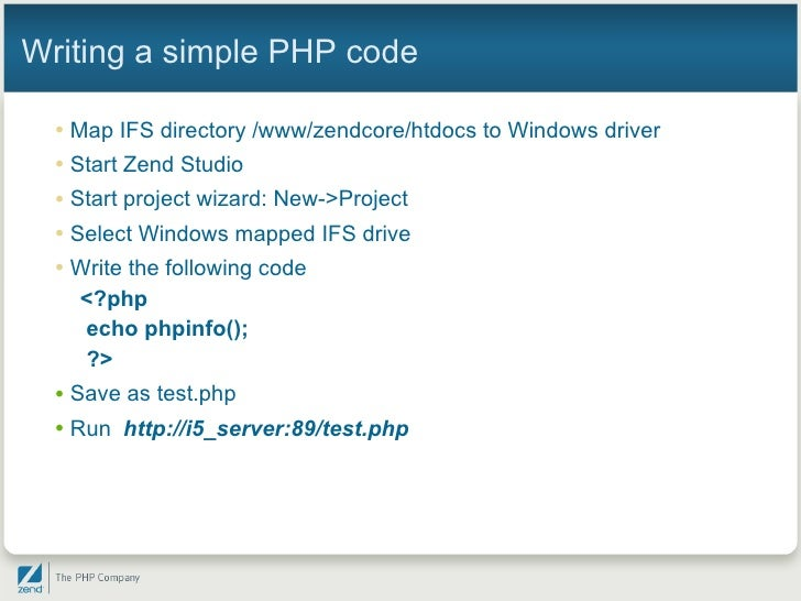 PHP Tutorials and Articles (PHP Programming, etc)