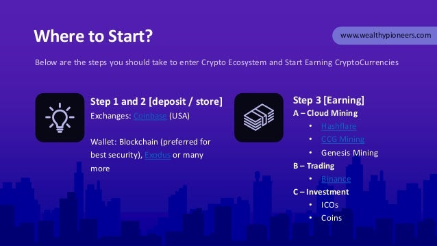 cloud mining usa