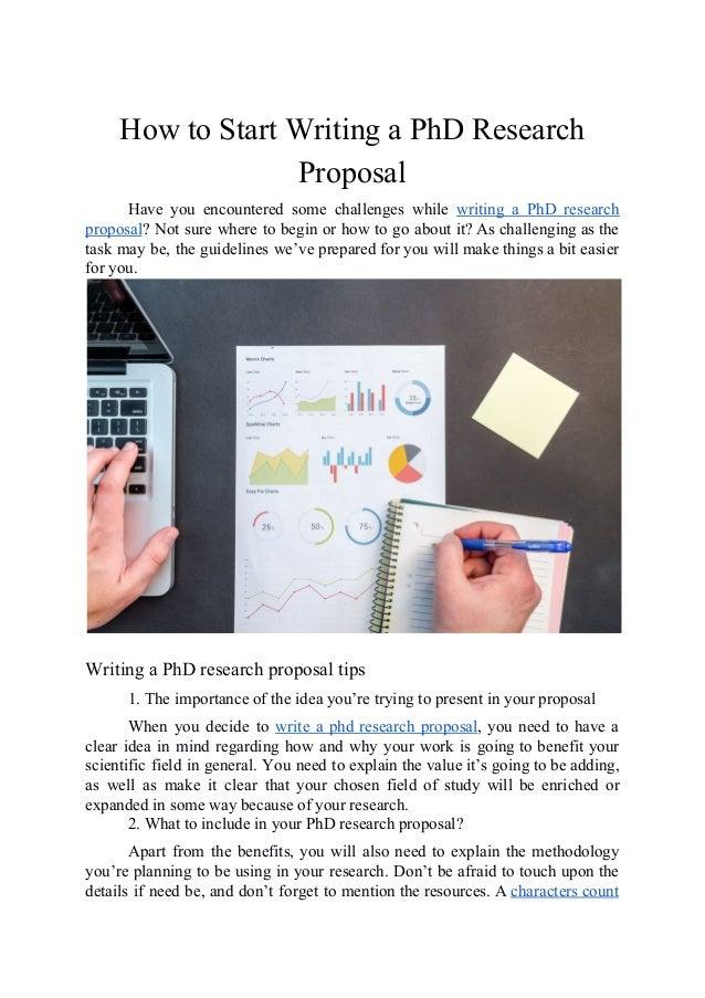 PhD Fellowship - Microsoft Research