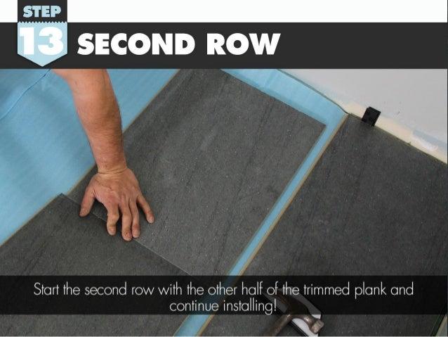 10 Laminate Flooring Saw Blade