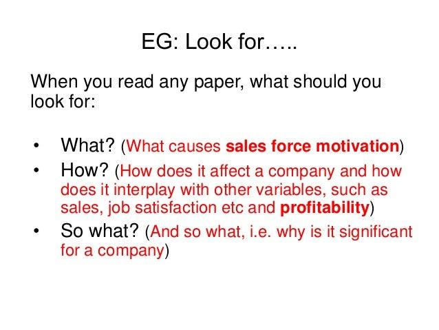 3 parts of argumentative essay picture 2
