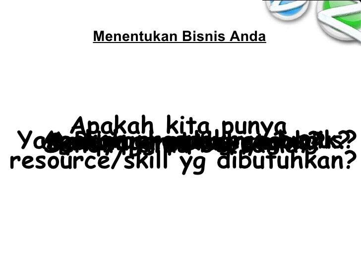 Image Result For Bisnis Sampingan Yg Bagus