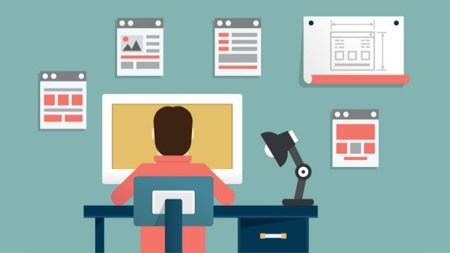 How to run your web design business for Starting a design business