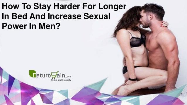 Sexualpower