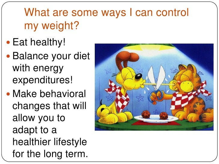 stay healthy essay In order for a person to be healthy and stay healthy, they have to exercise daily, eat the right kinds of food, staying clean, and that person would feel good about themselves in the inside and outside in the inside, they will feel good about themselves that person won't be worrying about their weight or how.