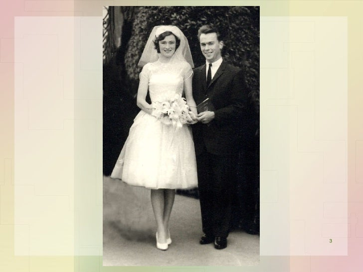 how to stay in love for 50 years