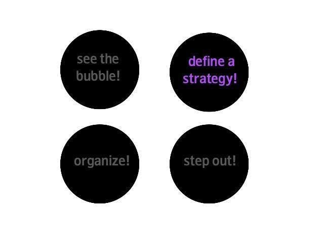 desktop      mobile  web         web       digital      strategydigital in   socialphysical     media
