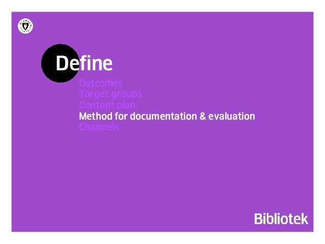 define  • formal organization  •Informal organization