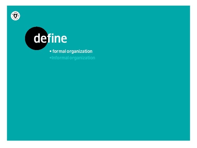 Define  guerrilla group  communication & marketing plan  content plan  persona action plan