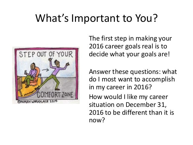 what are your career goals and Asking questions about your long term career goals is a great way for recruiters see where your motivation lies, and how serious you are about pursuing a role within their company in other words, they will come up.