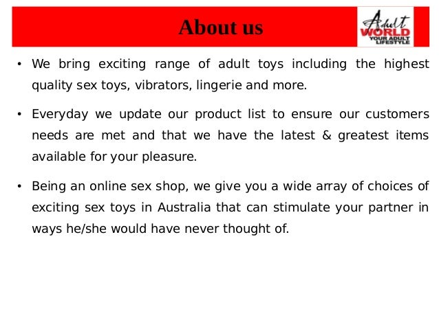 Give that missing sensation to your man in bed with these sex toys - 웹