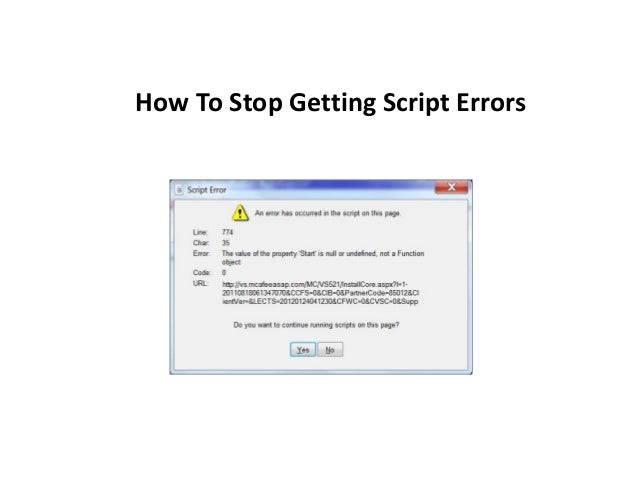 how-to-stop-getting-script-errors-1-638.jpg?cb=1369728497