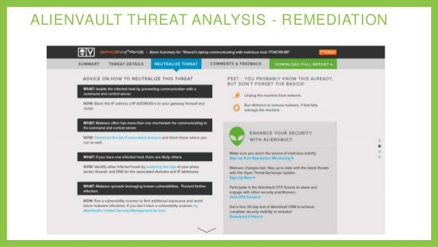 how to clear alerts in spiceworks