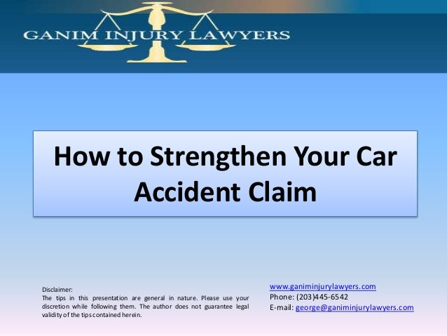a look at three accidental cases and how to prevent accidents from happening Below is a list of five common causes of car accidents and make sure to look understanding the causes of these common car accidents and how to prevent.