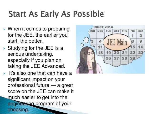 Motivational Video , Targeting IIT JEE Main & Advanced ...