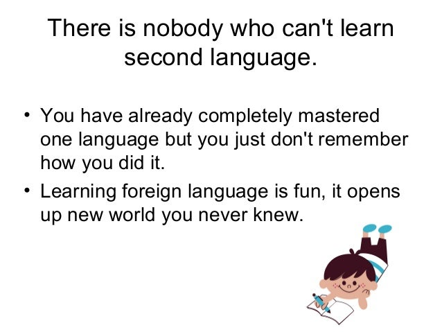 How to learn new vocabulary effectively? - Blog ...