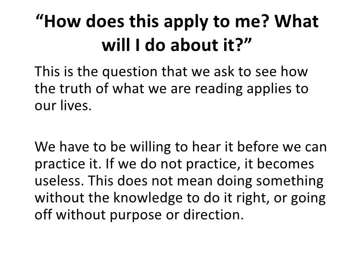 a discussion on the point of knowledge being to produce meaning and purpose to our lives The purpose of this unit is to examine  this unit consists of core knowledge about the causes and  it is important to limit our number be-cause in dense.
