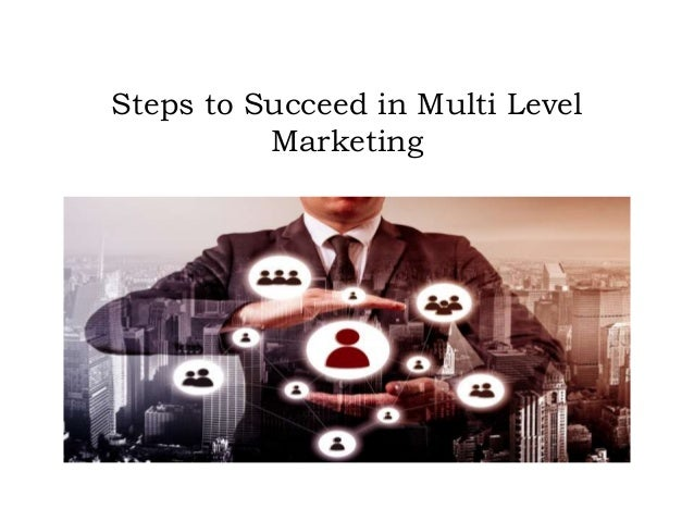 Multi Level Marketing Banners Inception Banners