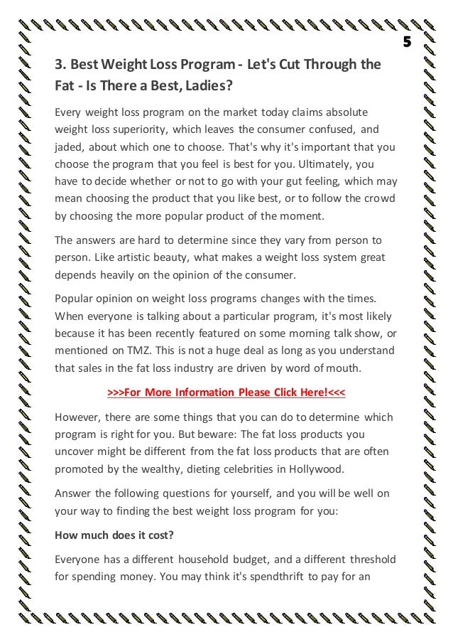Diets for teenage athletes to lose weight