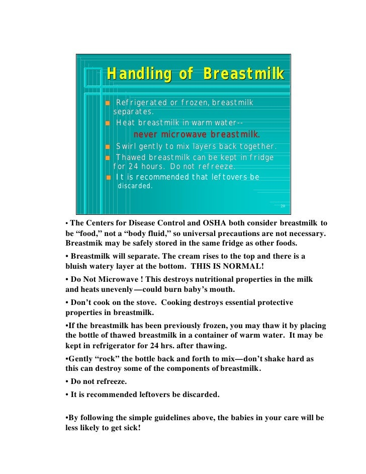 how to support breastfeeding mothers