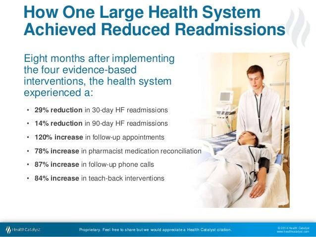 Medication reconciliation evidence based | College paper
