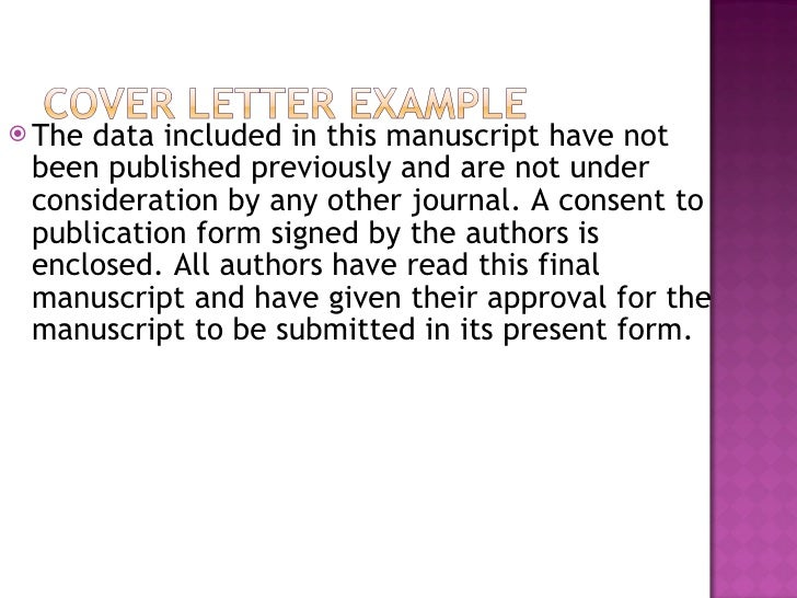 cuhk electronic thesis submission form for final version of thesis Guidelines for submission of theses the majority of students submit an electronic version of their thesis or a thesis or dissertation is a final.