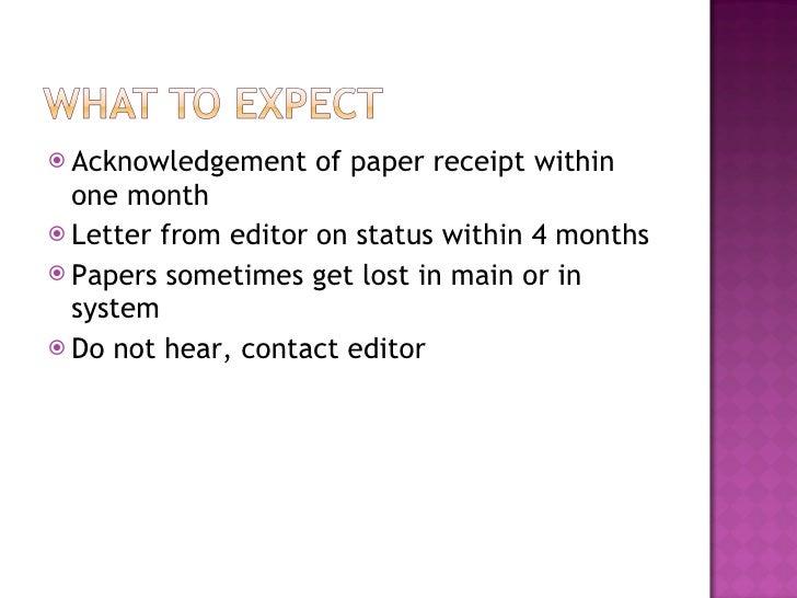 Notes et résumés,