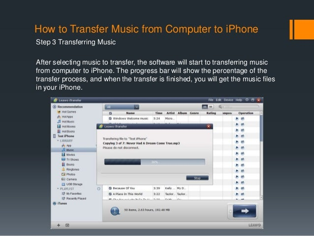how to transfer music from iphone to ipod how to sync from itunes to iphone 4 21087