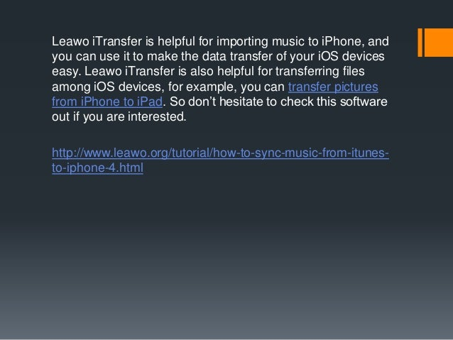 how to transfer music from iphone to mac how to sync from itunes to iphone 4 7513