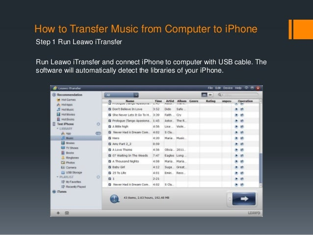 how to sync itunes music to iphone how to sync from itunes to iphone 4 20348