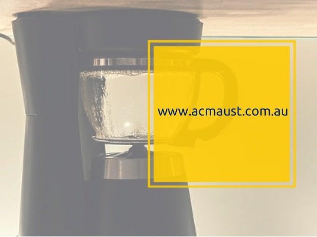 www.acmaust.com.au