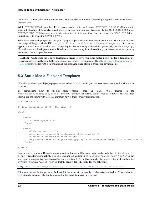 Django template tags eliolera python django templates displaying the html tags as it is pronofoot35fo Gallery