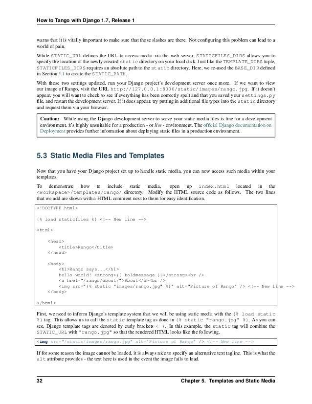 Amazing Django Template Media Images - Certificate Resume Template ...