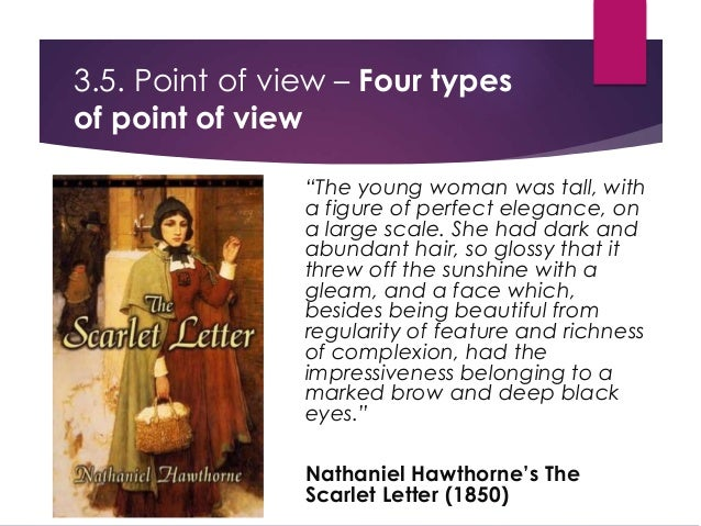 symbolism of sunlight and darkness in nathaniel hawthornes scarlet letter V for vendetta summary & analysis has you covered with themes, symbols,  important quotes, and more  the scarlet letterby nathaniel hawthorne.